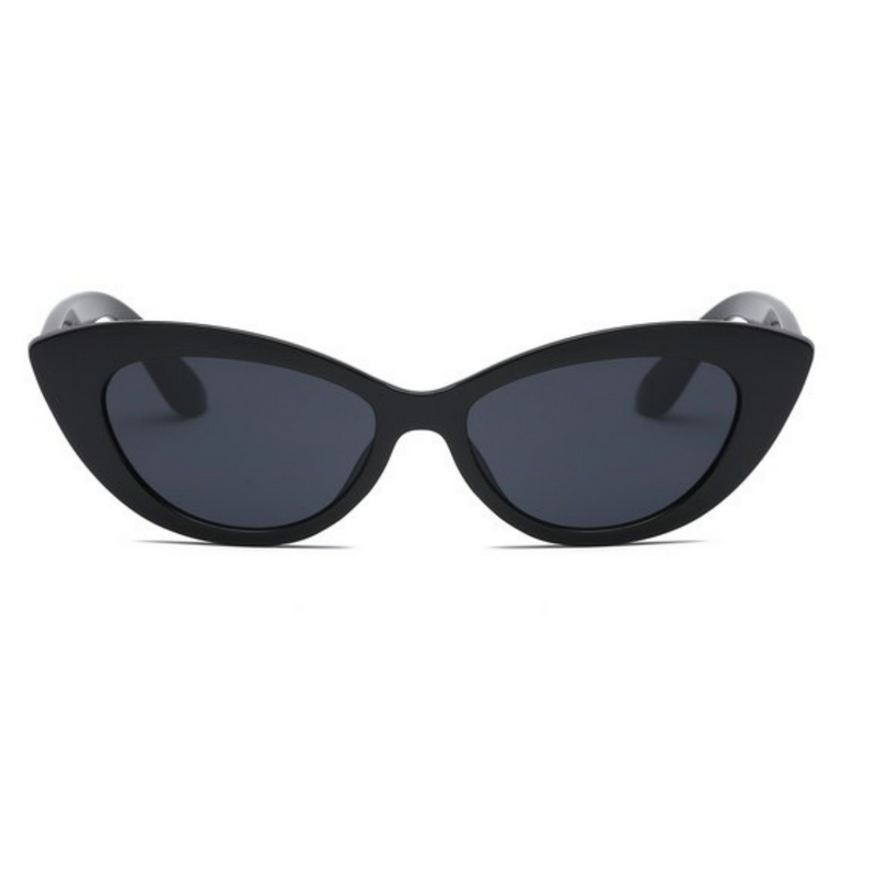 black sunnies - Shop trendy womenswear styles on www.downerss.com