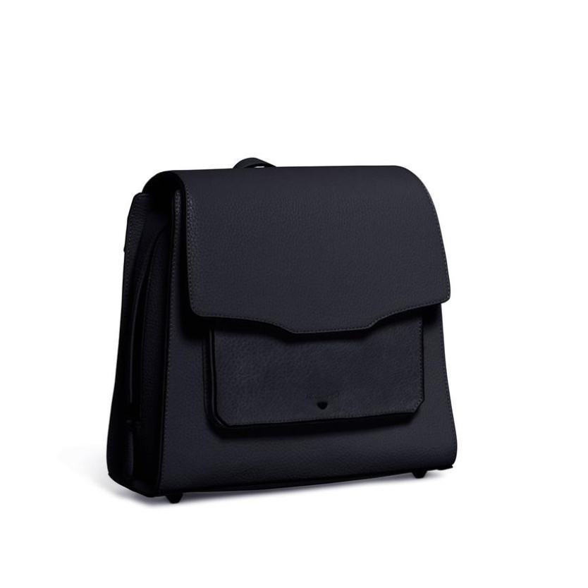 midi backpack - Shop trendy womenswear styles on www.downerss.com