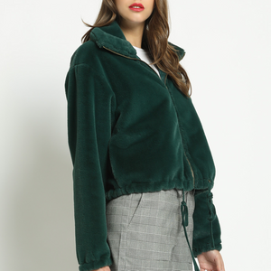 forester jacket - Shop trendy womenswear styles on www.downerss.com