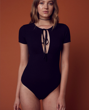 etta bodysuit - Shop trendy womenswear styles on www.downerss.com