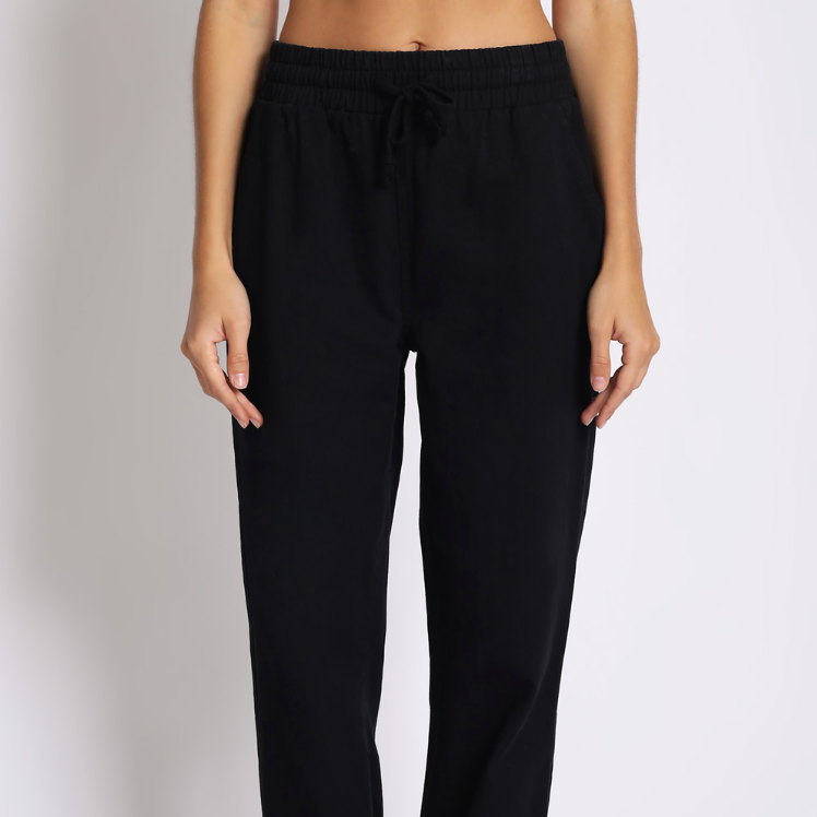 black joggers - Shop trendy womenswear styles on www.downerss.com