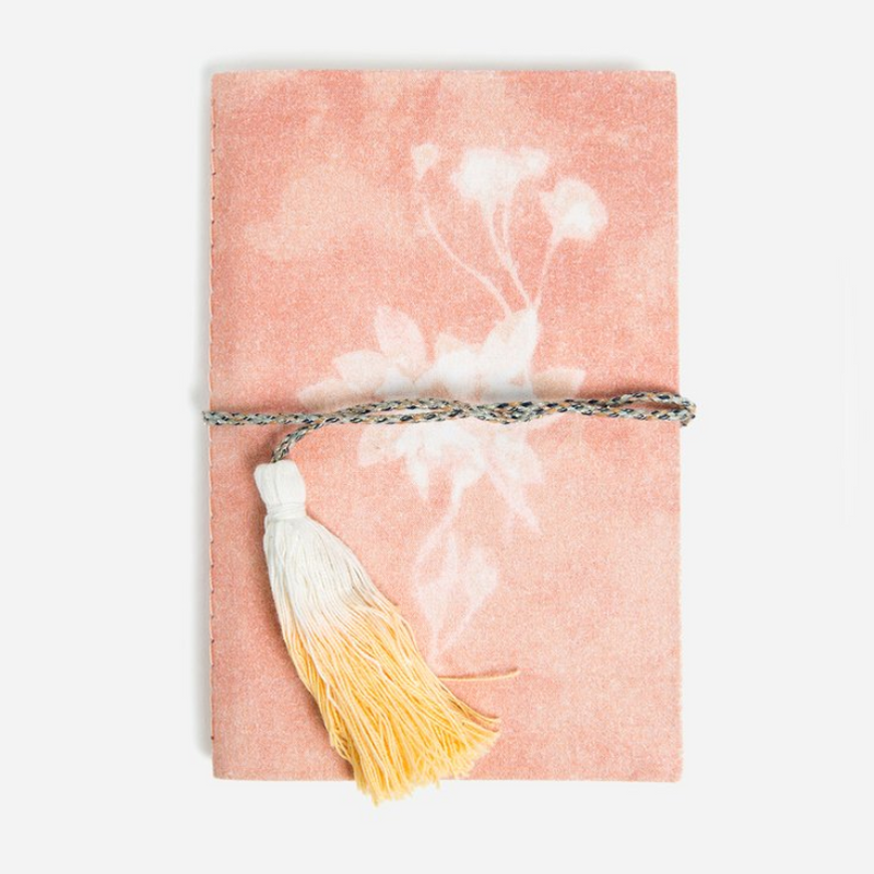 blush wild rose journal - Shop trendy womenswear styles on www.downerss.com