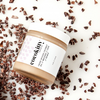 Cocoa Purr Balm - Shop trendy womenswear styles on www.downerss.com