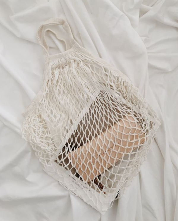 Little Net Bag