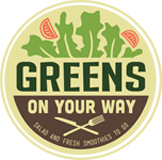 Greens On Your Way Poulsbo