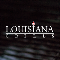 Louisiana Grills by Dansons