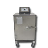 Image of Cookshack Smokette Original SM009-2 Electric Smoker