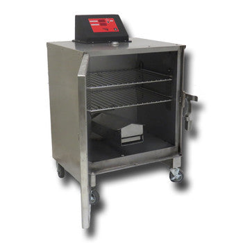Cookshack Smokette Elite SM025 Electric Smoker