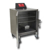 Image of Cookshack Smokette Elite SM025 Electric Smoker