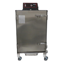 Image of Cookshack AmeriQue SM066 Electric Smoker