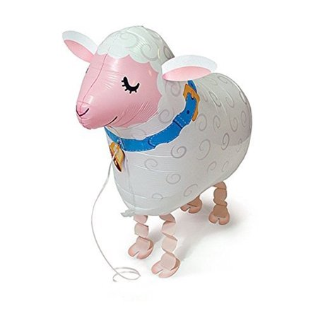 Walking Animal Balloon Gift Guide