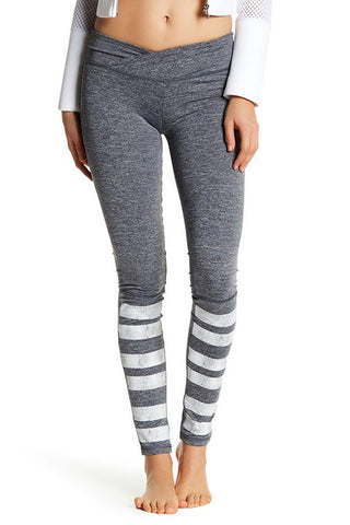 Megan Active Wear Pants