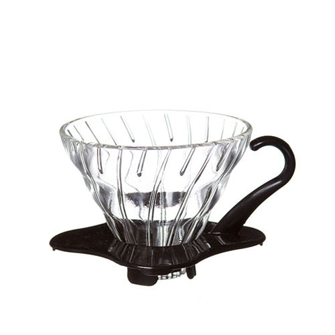Hario V60 Glass Dripper product image