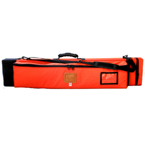 Expedition Rod Carrier