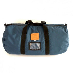Spare Duffle Bag
