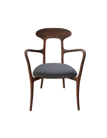 Bager Chair