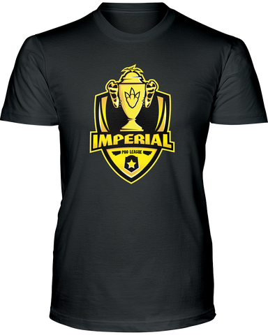 Imperial Pro League T-Shirt