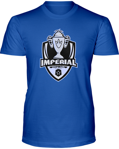 Imperial Esports T-Shirt