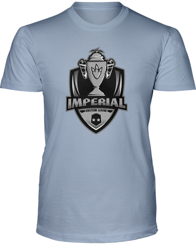 Imperial Amateur League T-Shirt