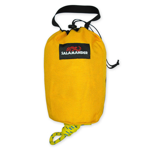 Salamander Fatty 85 Throw Bag