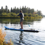 NRS Thrive SUP Boards