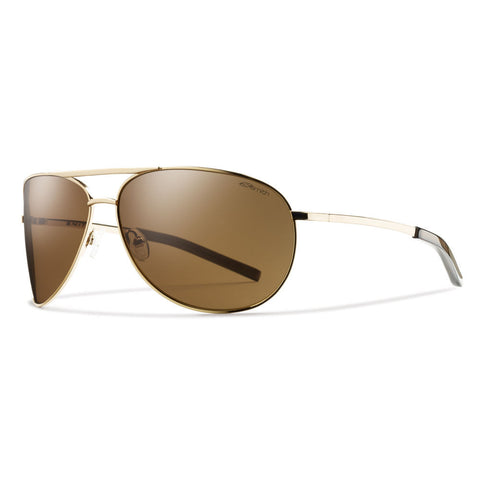 Smith Serpico Sunglasses