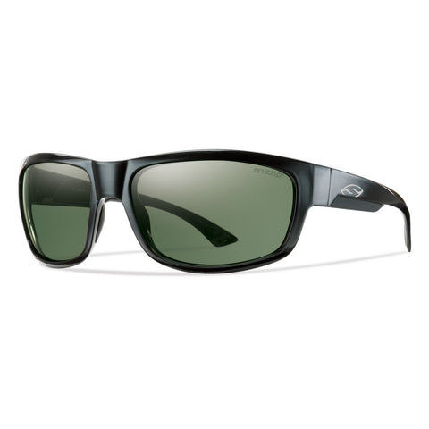 Smith Dover Sunglasses with ChromaPop Lenses