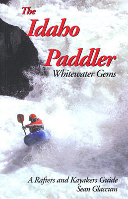 The Idaho Paddler