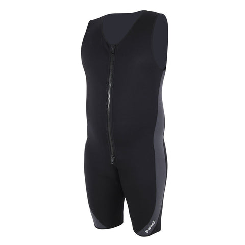 NRS Little John Grizzly Wetsuit