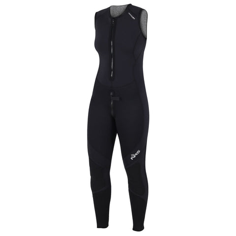 NRS 3.0 Ultra Jane Wetsuit