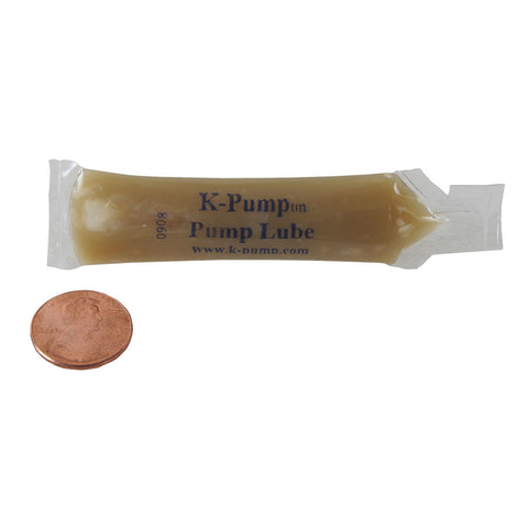 K-Pump Super Lube