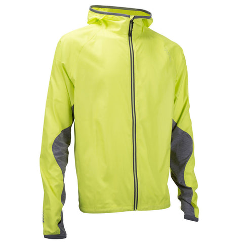 NRS Men's Phantom Jacket