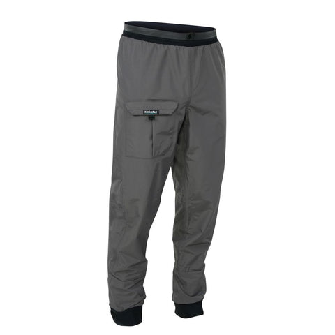 Kokatat Swift Dry Pants