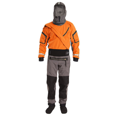 Kokatat Men's Expedition Drysuit