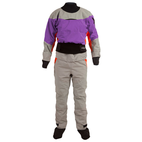 Kokatat Women's Gore-Tex Idol Drysuit