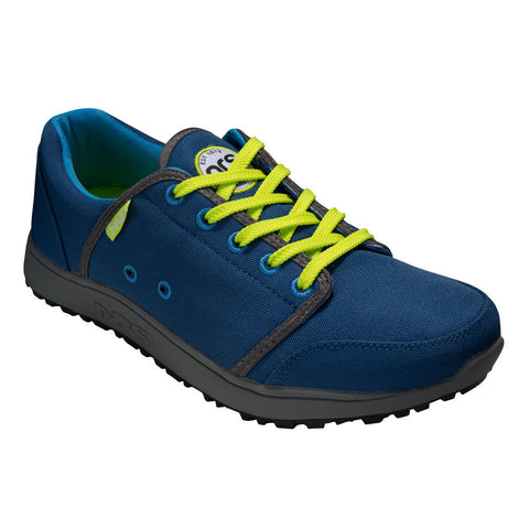 NRS Men's Crush Water Shoe