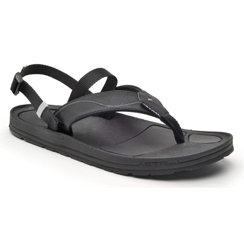 Astral Men's Filipe Sandal