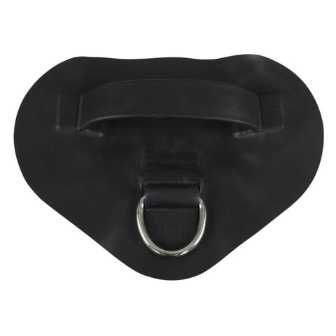 "NRS Bow/Stern 2"" D-Ring Carrying Handles"