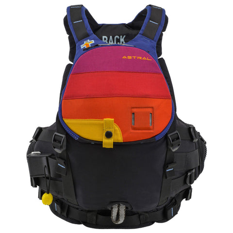 Astral Greenjacket LE9 PFD