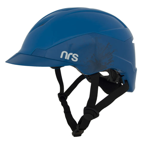 NRS Anarchy Helmet