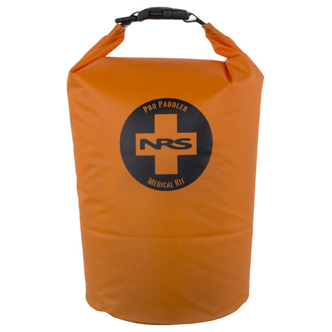 Pro Paddler Medical Kit