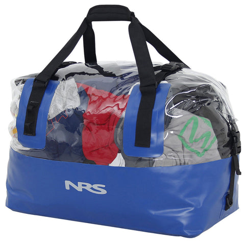 NRS Access Duffel - Dry Bag