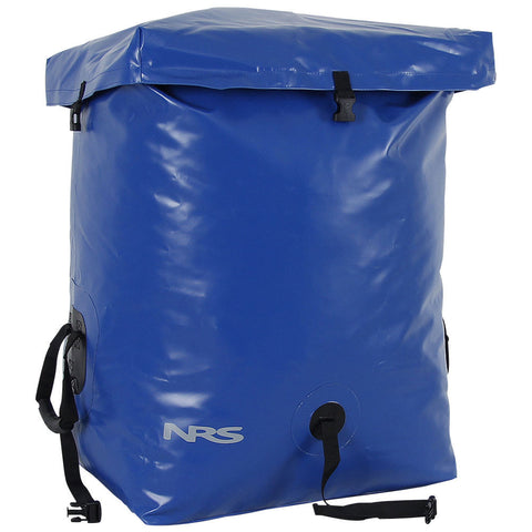 NRS KOSS Kitchen Bag
