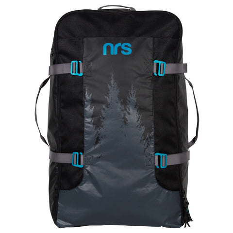 NRS SUP Board Carry Bag