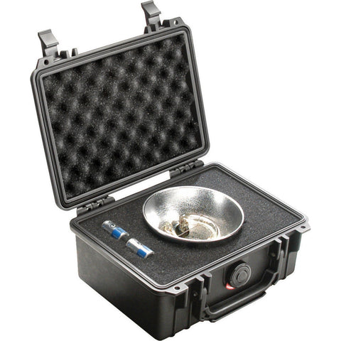 Pelican Case - 1150 Dry Box
