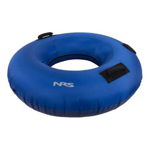 NRS Wild River Tube without Floor