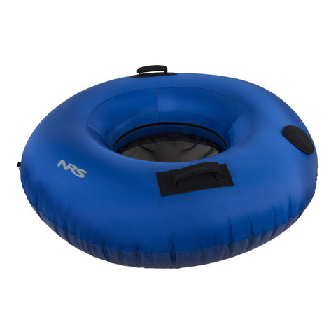NRS Big River Tube