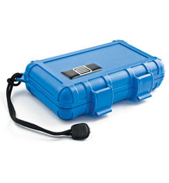 S3 Waterproof Box – T2000
