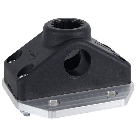 NRS U-Bolt Mounting Bracket