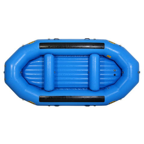 NRS Otter 120 Self-Bailing Rafts